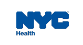 NYC Health logo