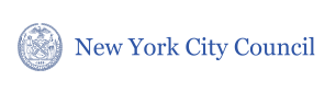 New York City Council logo